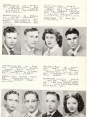 1953 page 5319