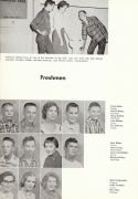 1959 page 5933