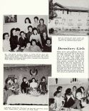 1960 page 6055