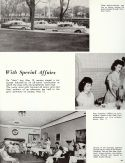 1960 page 6084