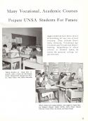 1963 page 6335
