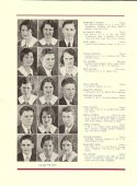 1933 page 3315