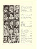 1933 page 3316