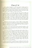 Volume_I page 1913.43