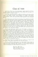 Volume_I page 1913.49