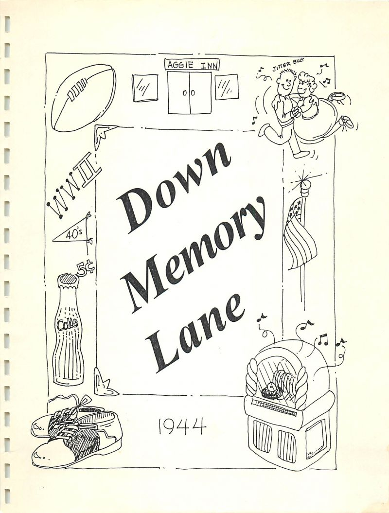 1944_booklet